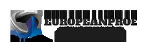 Europeanprof